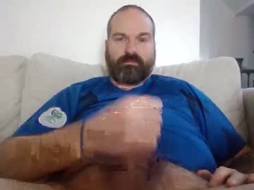 [04-02-21] vindee41 record blowjob show from Chaturbate