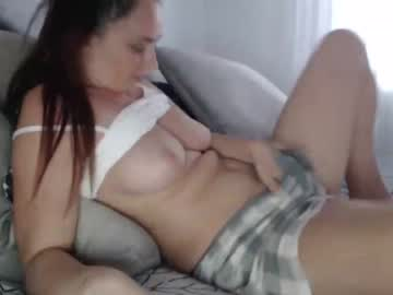 [18-08-21] andrasweetie blowjob show from Chaturbate.com