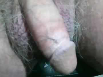 [22-05-20] floridamustangman record private show from Chaturbate.com