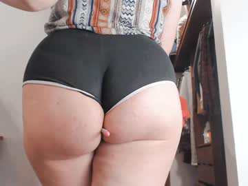 [01-10-20] kayortiz show with toys from Chaturbate.com