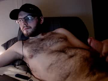 [21-09-20] northernguy123 record private sex video