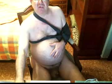 [16-02-21] oscarw private sex video from Chaturbate