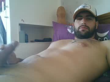 [22-04-20] edy_9inch record webcam show