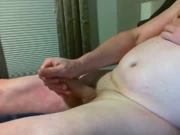 [30-06-21] naturalsmooth76 record private XXX show