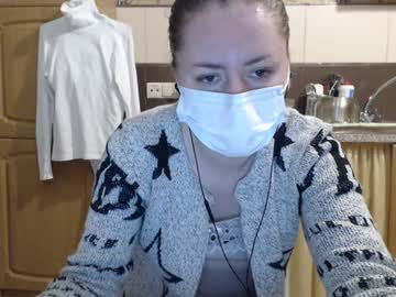 [30-04-20] charlotteart record public webcam video from Chaturbate.com