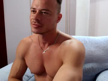 [27-06-20] king_boy_wmh chaturbate dildo record
