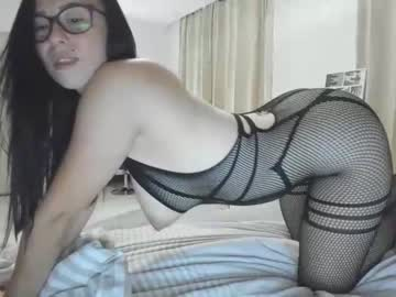 [17-09-20] angelica_bibi record video with toys from Chaturbate