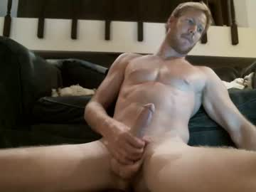 [23-08-20] yngstud24 record webcam video from Chaturbate.com