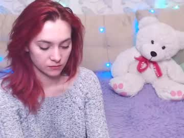 [28-03-20] beautiful_jessica1 chaturbate cam show