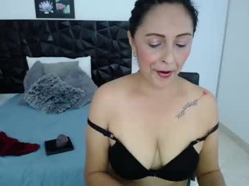 [20-03-21] hadidmature_10 private show video from Chaturbate