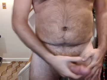 [04-12-20] kittentamer record video with toys from Chaturbate.com