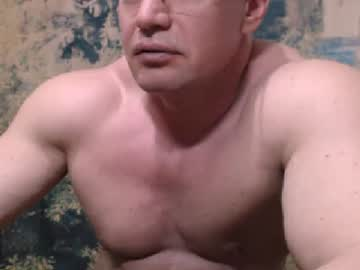 [10-06-20] spartacusdom chaturbate show with toys