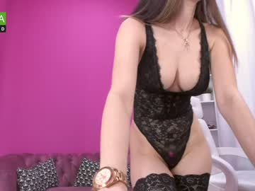 [25-01-20] sophie_yam chaturbate private webcam
