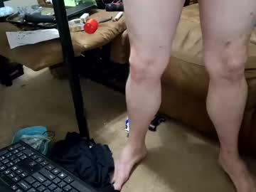 [08-04-21] allday69today chaturbate video with toys