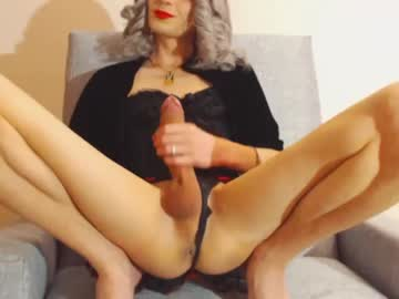 [26-01-21] newmarilyn public show video from Chaturbate.com