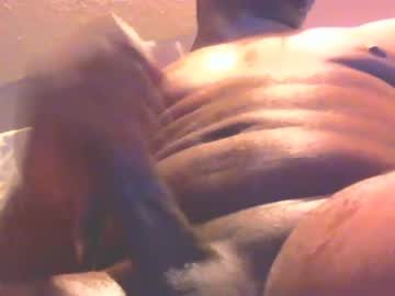 dafly72 chaturbate