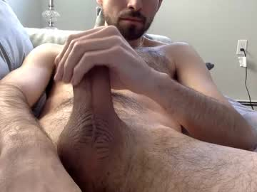 [22-01-20] nyhedonist132 show with toys from Chaturbate.com