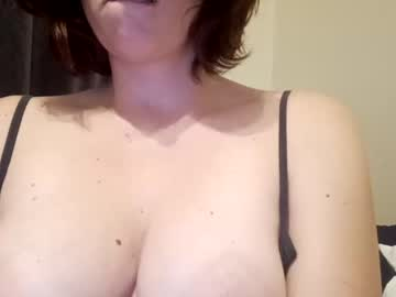 [09-10-20] vickielee91 public show video from Chaturbate
