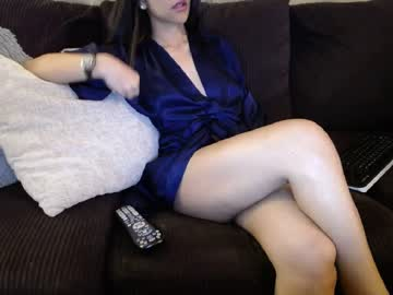 [11-04-20] kimmy_kiss record video with toys from Chaturbate