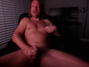 [02-08-21] mountaincat017 record private show from Chaturbate