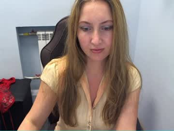 [05-01-20] valerykiwi record private show from Chaturbate