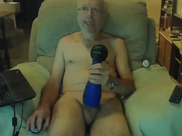 [18-10-20] koshe11 show with toys from Chaturbate.com