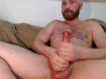 [19-09-20] large14fun record public show video from Chaturbate.com