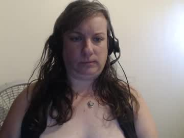 [21-09-20] rachelplays show with cum from Chaturbate.com