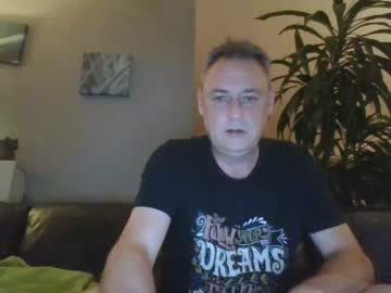 [13-12-20] prince_67 record cam video from Chaturbate.com