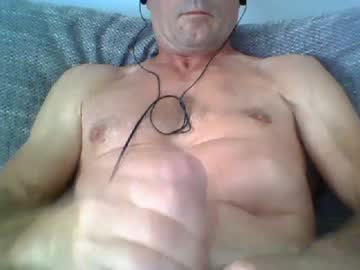 [29-08-20] udoudo11110 record cam show from Chaturbate
