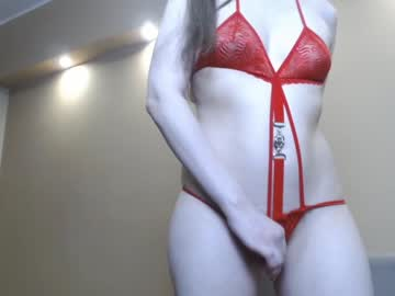 [09-03-21] lexxy_may record video from Chaturbate
