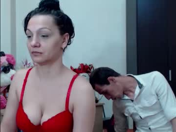 [19-09-21] 0hnaughtycouple record public show video from Chaturbate
