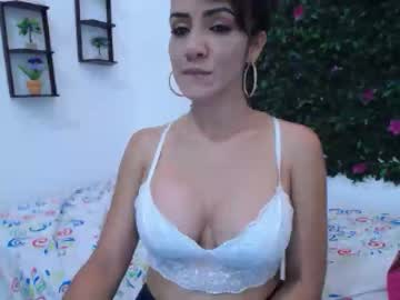 [11-03-20] locaschicas private show from Chaturbate