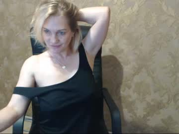 [23-03-20] msparadise private sex video from Chaturbate.com