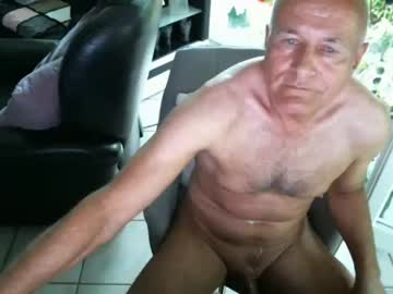 [03-06-21] 040958 blowjob show from Chaturbate.com