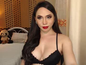 [14-08-20] magneticbeautyxxx chaturbate blowjob video
