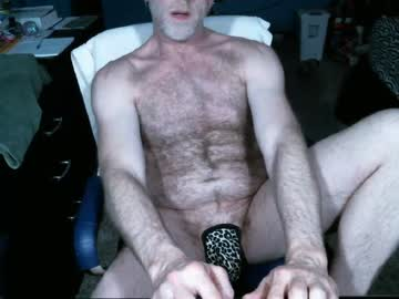 [20-03-20] sweetman4a private XXX show from Chaturbate
