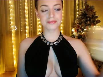[05-01-21] ellagrier cam show from Chaturbate