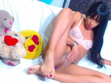 [27-05-20] victoriagrande record video with toys from Chaturbate