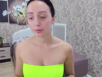[23-09-21] christy_soft cam show from Chaturbate