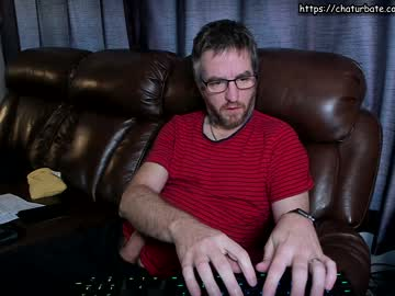 [12-01-20] buttiwantto record private show video from Chaturbate