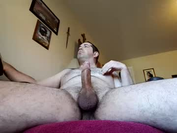 [12-11-20] strokinshoot private show video from Chaturbate