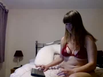 [28-12-20] feverjam private show from Chaturbate