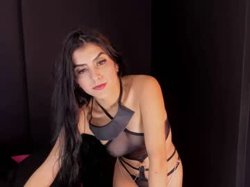 [13-09-20] amy__rosse chaturbate private XXX show