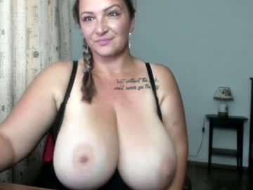 [11-06-20] hot_bounce_boobs private show from Chaturbate.com
