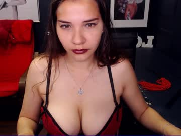 [20-07-20] hungry_teacher record webcam video from Chaturbate