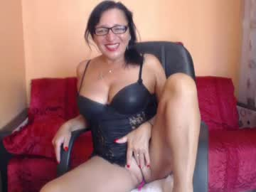 [16-09-20] maryasweety record webcam show
