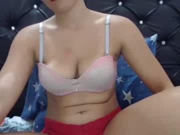 [04-02-20] darlyn_sexy4u private webcam