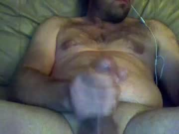 [16-05-20] steve_french69 private show from Chaturbate