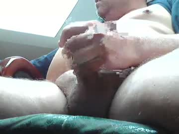 [09-03-20] thelovedr public webcam video from Chaturbate.com